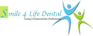 Smile4LifeDental