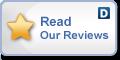 bttn_reviews120